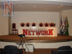 Faculdades Network
