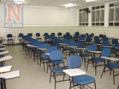 Salas de aula e viv ncias network for Mobilia network