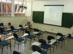 Faculdades Netork