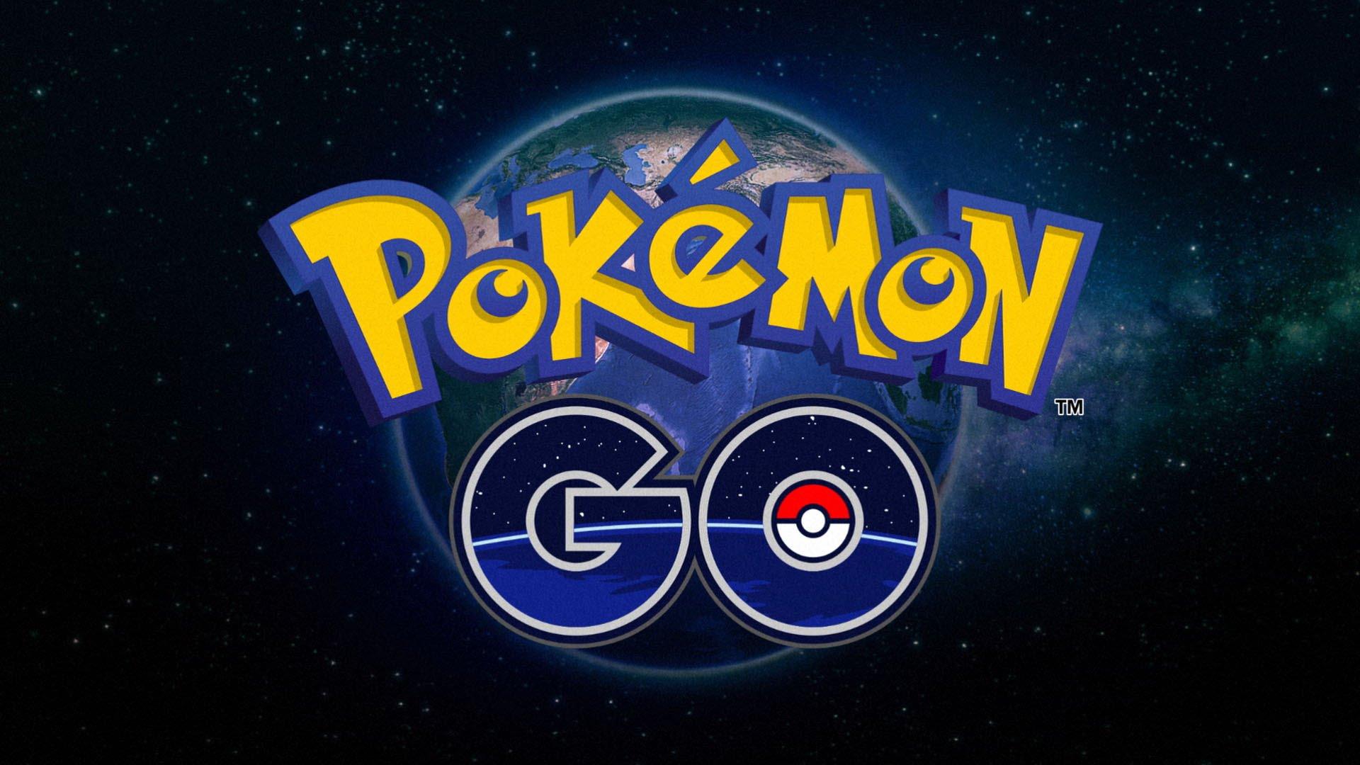 Pokémon 2