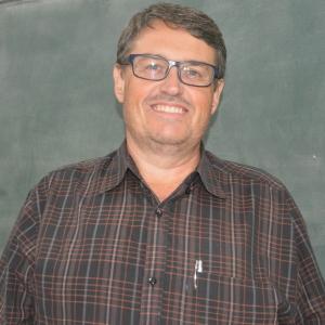 Prof. Fabio 2