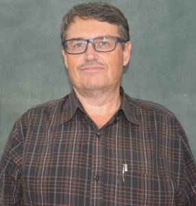 Prof. Fabio