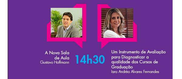 13ª Jornada Regional Semesp