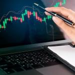 financas-pessoais-e-investimentos-em-acoes-veduca-perfil