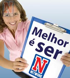 Faculdades Network